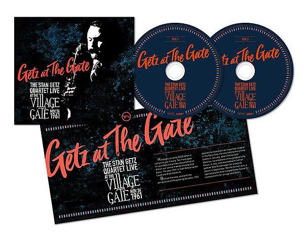 3a180a61f4e Anne Carlini - Exclusive Magazine - CD Reviews