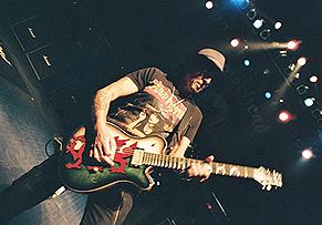 motörhead ace of spades lyrics chords