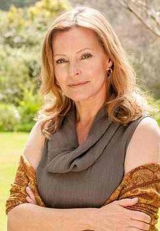 Cheryl Ladd roles
