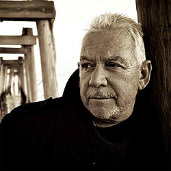 '70s - Eric Burdon  (The Animals / WAR) (2014)
