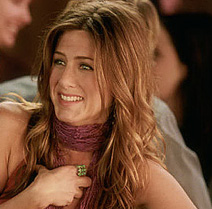 Jennifer Aniston   ('Along Came Polly')