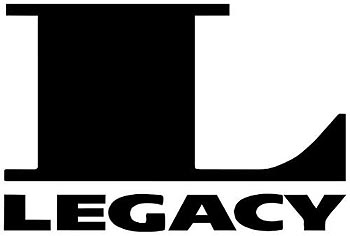 Sony Legacy Record Store Day 2018 (Black Friday)