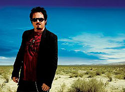 '90s - Steve Lukather / Toto   (2011)
